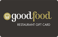 Good Food Restaurant