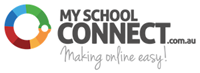 My School Connect